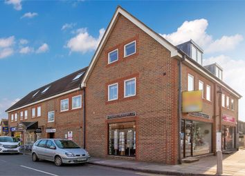 Thumbnail 1 bed flat for sale in Thames House, Manor House Lane, Datchet, Berkshire