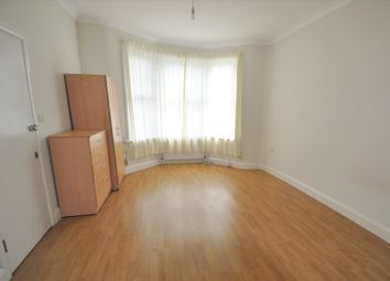 Thumbnail Studio to rent in Somers Road, Walthamstow
