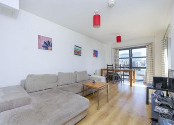 Thumbnail 2 bed flat to rent in Watney Street, London