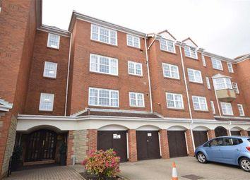2 bed flat for sale in Rockcliffe, South Shields NE33