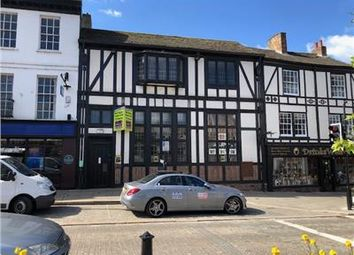 Thumbnail Retail premises for sale in 36, Market Place South, Ripon