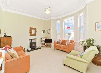 Thumbnail 3 bed flat for sale in 3F, Friarsbank Terrace, Dunbar
