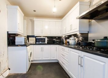 Thumbnail 4 bed property for sale in Trinity Rise, Herne Hill