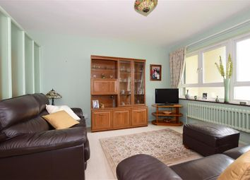 3 bed flat for sale in The Gateway, Dover, Kent CT16