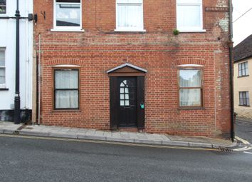 Thumbnail 1 bed flat for sale in Cornhill, Ottery St. Mary