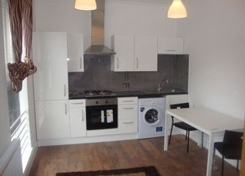 Thumbnail Room to rent in East India Dock Road, Limehouse Link