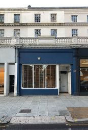 Office to let in Holland Park Avenue, London W11