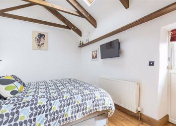 Lands End Bed And Breakfast, Mill Barn, Penzance TR19