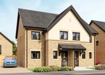Thumbnail 3 bed semi-detached house for sale in Elm Tree Gardens, Phipps Lane, Burtonwood