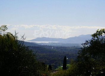 Thumbnail 5 bed villa for sale in Châteauneuf-Grasse, 06740, France