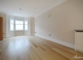 4 bed terraced house to rent in Kenyon Street, London SW6