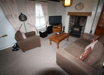 Thumbnail 2 bedroom cottage to rent in Teesway, Neasham, Darlington