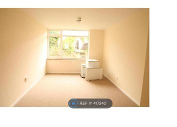 Thumbnail Studio to rent in Mandells Court, Norwich