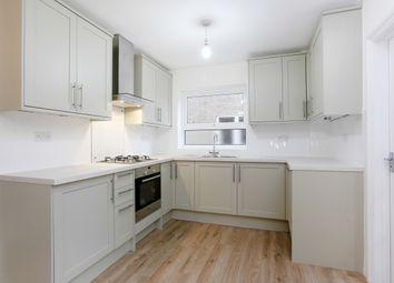 Thumbnail 4 bedroom semi-detached house to rent in Cross Deep Gardens, Twickenham