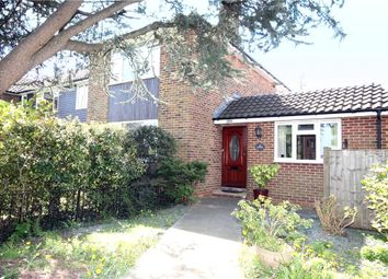 Thumbnail 3 bedroom maisonette for sale in Great Tattenhams, Epsom