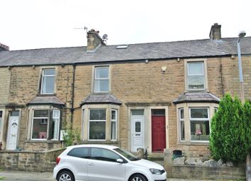 Thumbnail 2 bed terraced house to rent in Willow Lane, Lancaster