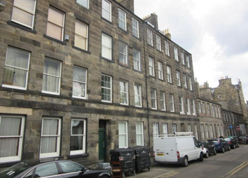 Thumbnail 1 bedroom flat to rent in Kirk Street, Leith