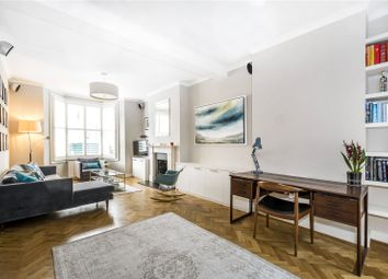 Thumbnail 4 bedroom terraced house for sale in Laitwood Road, London