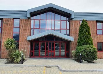 Thumbnail Industrial to let in Unit 2, Quadra Point, Sharps Close, Portsmouth