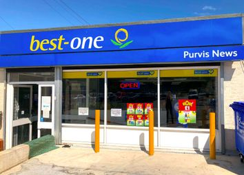 Thumbnail Retail premises for sale in Speculation Place, Washington