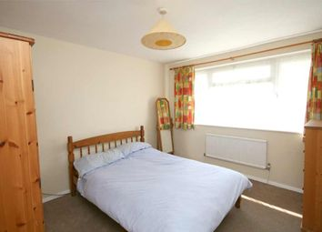 Thumbnail 3 bedroom end terrace house to rent in Welbeck Road, Maidenhead