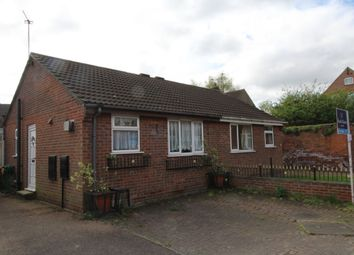 Thumbnail 1 bed bungalow for sale in Coupland Road, Selby