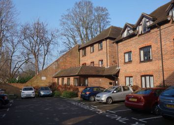 Thumbnail 1 bed property for sale in Abbey Street, Farnham