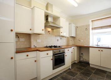Thumbnail 2 bed flat to rent in Leg 'o' Mutton, Yelverton