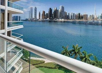 Thumbnail 1 bed apartment for sale in Bayz, Business Bay, Burj Khalifa District, Dubai