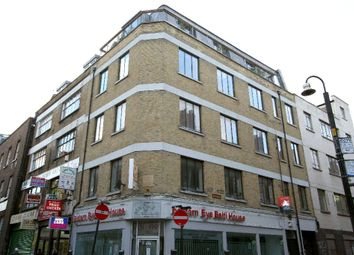 Thumbnail 2 bed property for sale in Princelet Street, London