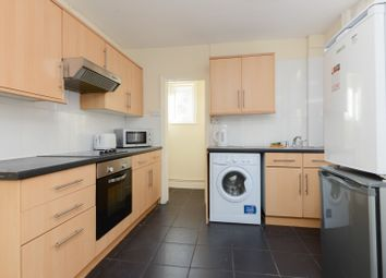 4 bed property to rent in St Martins Road, Canterbury CT1