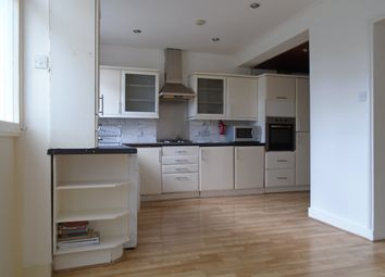 Thumbnail 3 bed semi-detached house to rent in Woodfield Avenue, North Wembley