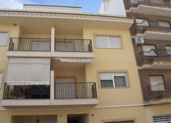 Thumbnail 2 bed apartment for sale in San Fulgencio, Costa Blanca South, Spain