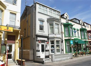 Thumbnail 9 bed flat for sale in Hull Road, Blackpool