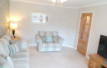Thumbnail 4 bed detached house to rent in Dawson Drive, Westhill AB32,