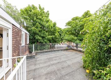 Thumbnail 2 bed flat for sale in Hamilton Drive, The Park