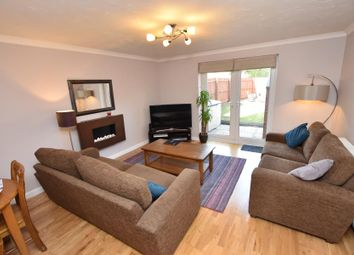 Thumbnail 2 bed property for sale in Forsythia Close, Northfield, Birmingham