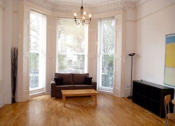 Thumbnail 1 bed flat to rent in 30 Pembridge Square, Notting Hill