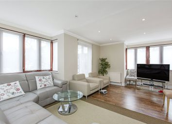 Thumbnail 5 bedroom property to rent in Abbotsbury Road, London
