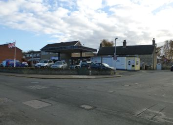 Thumbnail Industrial for sale in Townsend Road, Peterborough