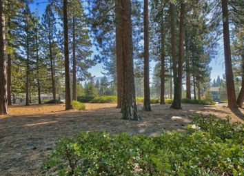 Thumbnail Land for sale in Incline Village, California, United States Of America