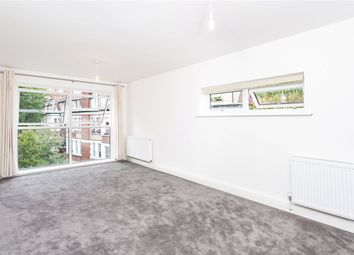 Thumbnail 1 bed flat to rent in Highview, 87 Crouch Hill, London
