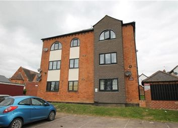 Thumbnail 2 bed flat to rent in Chapel House, Swilgate Road, Tewkesbury, Gloucestershire
