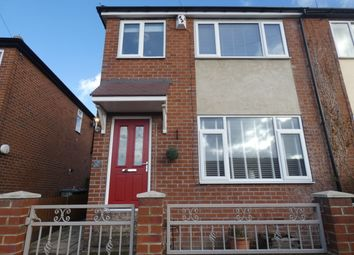 3 bed terraced house for sale in Harthill, Gildersome, Morley, Leeds LS27