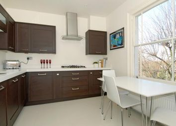 Thumbnail 2 bedroom flat to rent in Carlton Hill, St Johns Wood