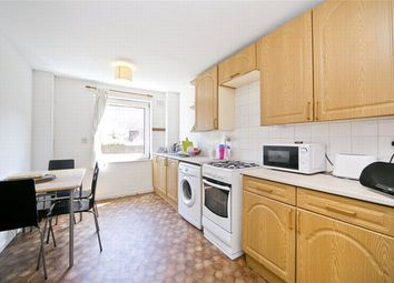 Thumbnail 3 bed maisonette to rent in Cowdenbeath Path, Islington