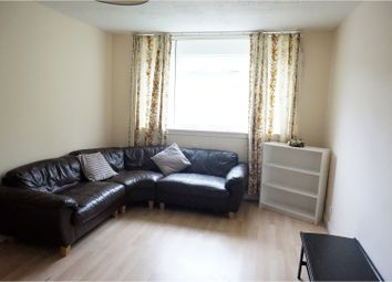 Thumbnail 2 bedroom flat for sale in 138 Seagate, Dundee
