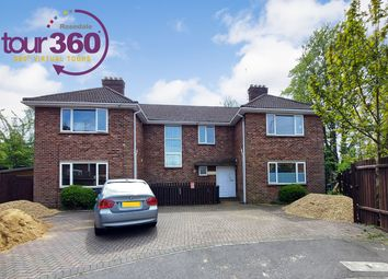Thumbnail 6 bed block of flats for sale in Brewster Ave, Peterborough