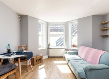Thumbnail 1 bed property for sale in Gleneagle Road, London