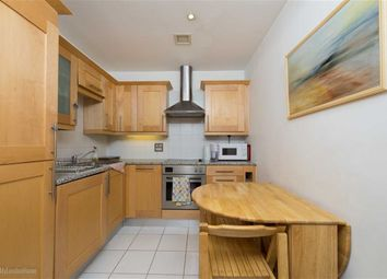 Thumbnail 2 bed property to rent in Whitehouse, 9 Belvedere Road, Waterloo, London